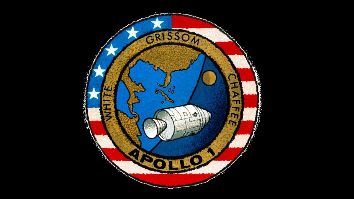 Ay Serüvenimizin Korkunç Başlangıcı: Apollo 1