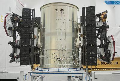 Test Uyduları