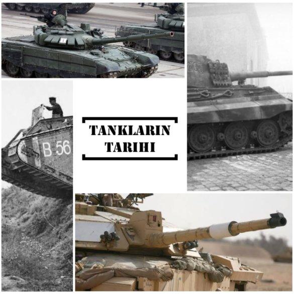 gecmisten-gunumuze-tanklarin-tarihi-30