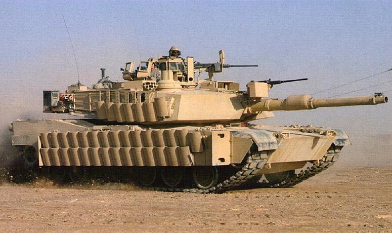 gecmisten-gunumuze-tank-gelisimi-24