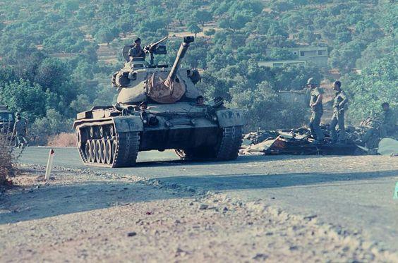 m48-patton-m46-patton-m47-patton-m26-pershing-vietnamdan-kibrisa-m48-patton-6