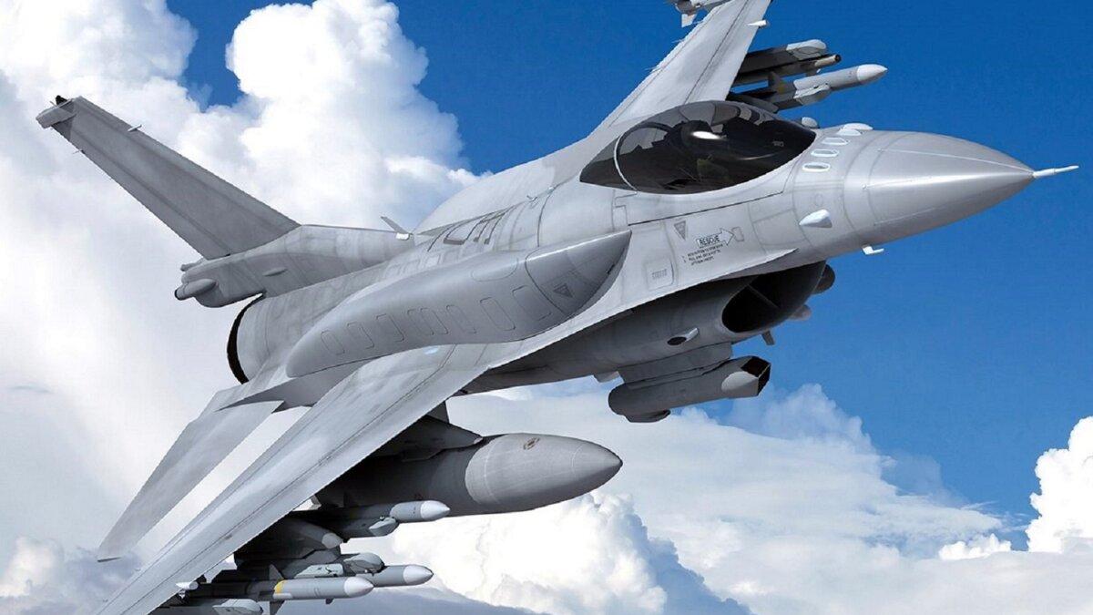 F-16 Block 70: Ne Neden Niçin?
