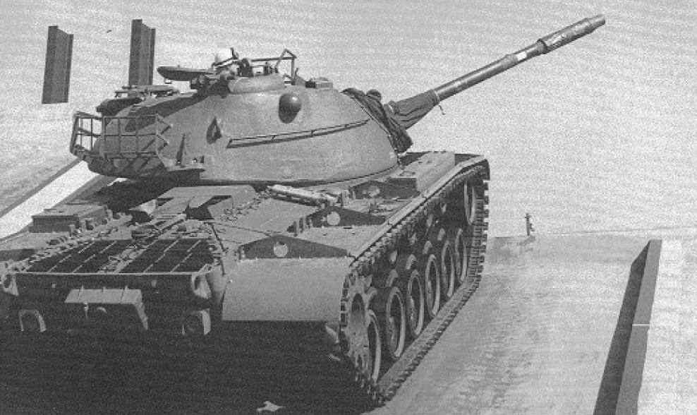 m48-patton-m46-patton-m47-patton-m26-pershing-vietnamdan-kibrisa-m48-patton-10