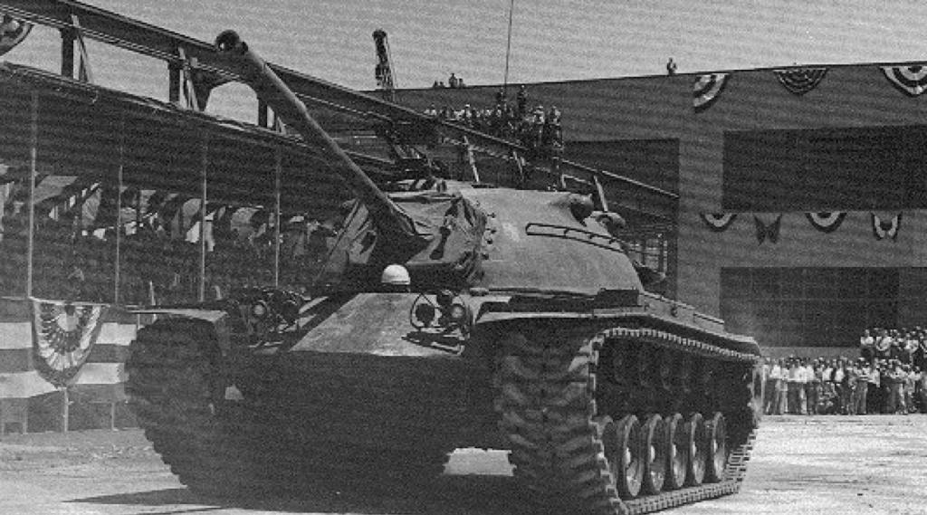 m48-patton-m46-patton-m47-patton-m26-pershing-vietnamdan-kibrisa-m48-patton-11