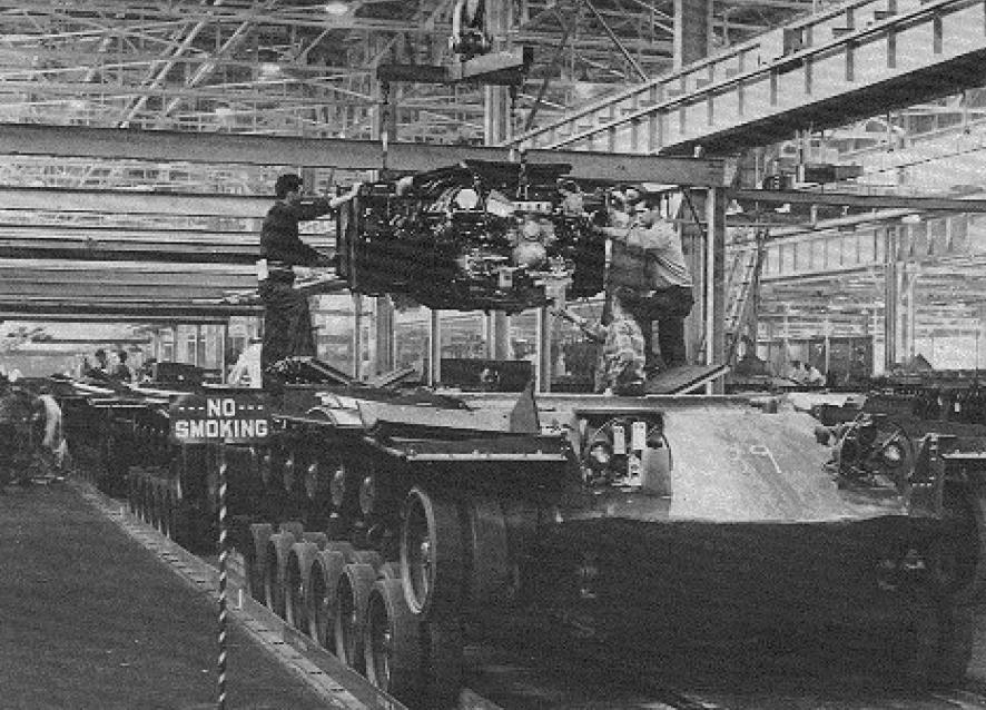 m48-patton-m46-patton-m47-patton-m26-pershing-vietnamdan-kibrisa-m48-patton-9