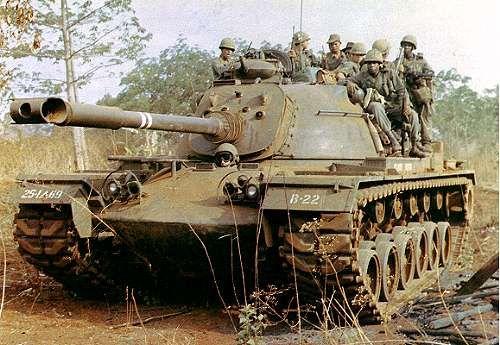 m48-patton-m46-patton-m47-patton-m26-pershing-vietnamdan-kibrisa-m48-patton-18