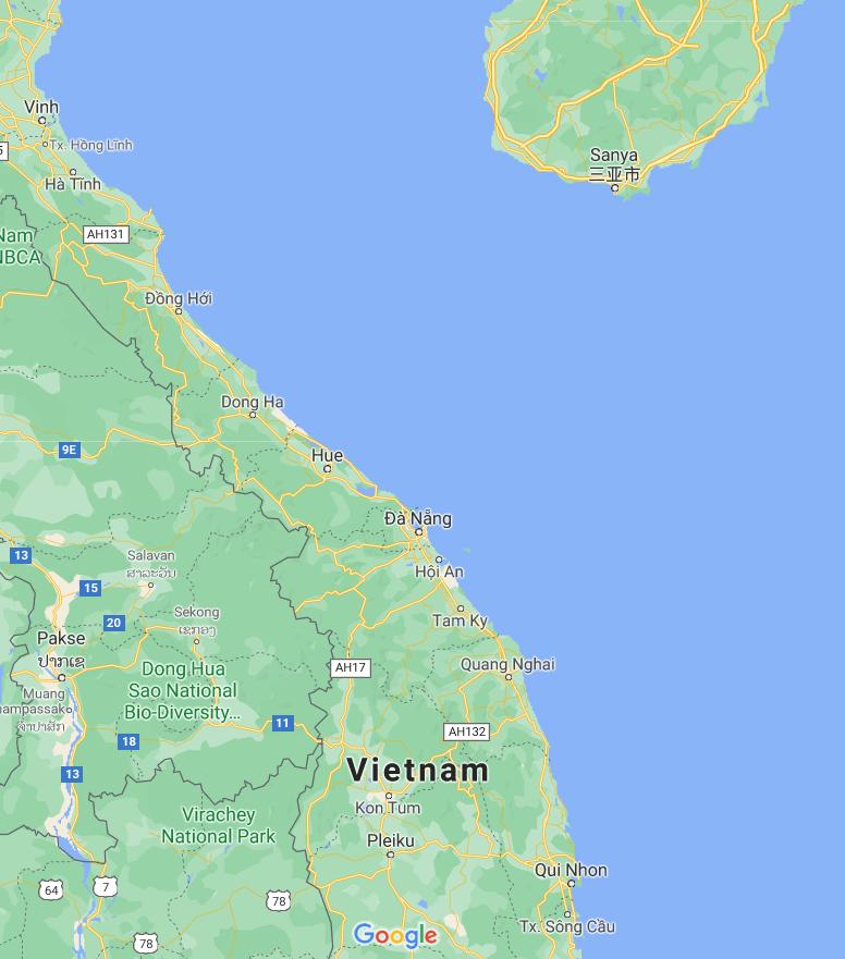 m48-patton-m46-patton-m47-patton-m26-pershing-vietnamdan-kibrisa-m48-patton-17