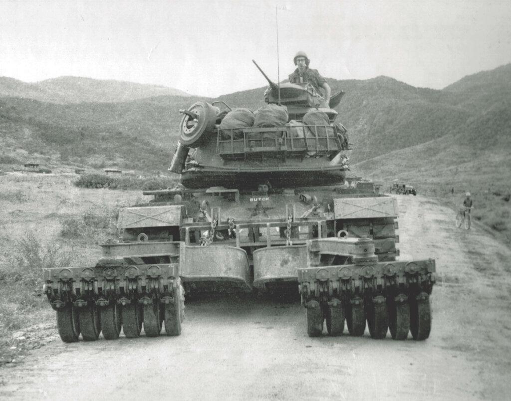 m48-patton-m46-patton-m47-patton-m26-pershing-vietnamdan-kibrisa-m48-patton-29
