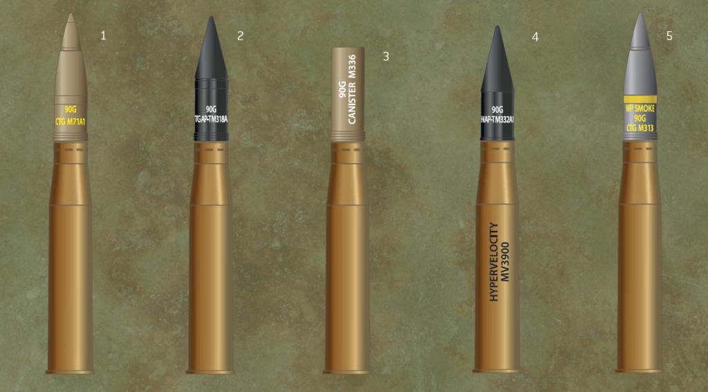 m48-patton-m46-patton-m47-patton-m26-pershing-vietnamdan-kibrisa-m48-patton-20