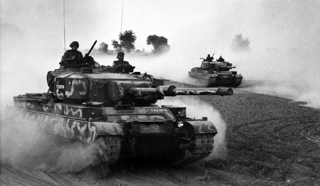 m48-patton-m46-patton-m47-patton-m26-pershing-vietnamdan-kibrisa-m48-patton-21