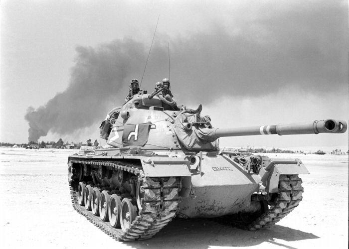 m48-patton-m46-patton-m47-patton-m26-pershing-vietnamdan-kibrisa-m48-patton-22