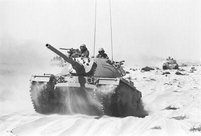 m48-patton-m46-patton-m47-patton-m26-pershing-vietnamdan-kibrisa-m48-patton-32