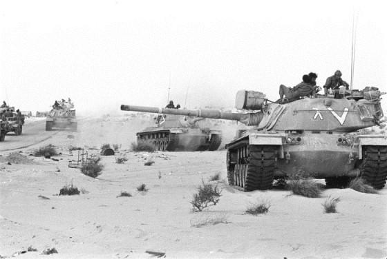 Ym48-patton-m46-patton-m47-patton-m26-pershing-vietnamdan-kibrisa-m48-patton-35