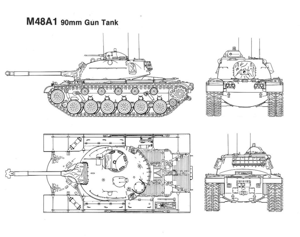 m48-patton-m46-patton-m47-patton-m26-pershing-vietnamdan-kibrisa-m48-patton-16