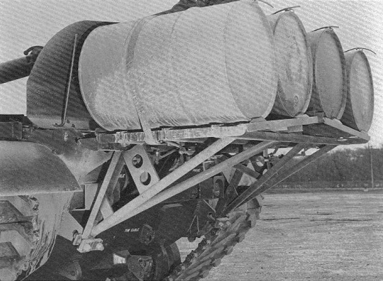 m48-patton-m46-patton-m47-patton-m26-pershing-vietnamdan-kibrisa-m48-patton-13